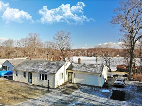 44 Lakeview Plymouth CT 06786