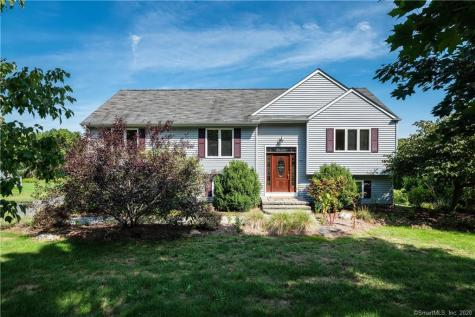 190 Duncaster Bloomfield CT 06002