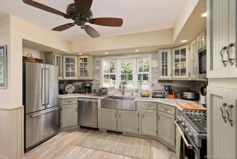 150 Bunnell Colebrook CT 06021