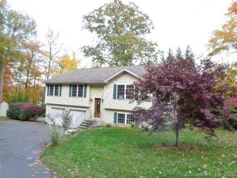 22 Hickory Plymouth CT 06786