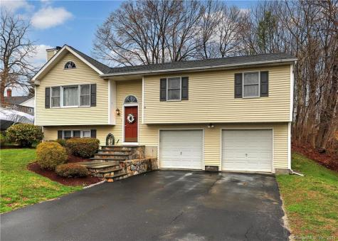 5A Midway Bethel CT 06801
