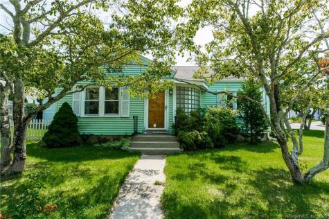 50 Summer Waterford CT 06385