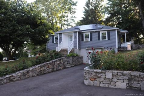 29 Shelter Hill Watertown CT 06779