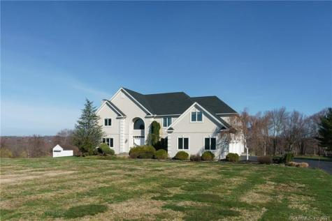 161 Old Farms Watertown CT 06795
