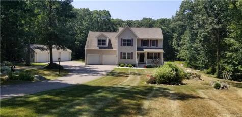 350 Gales Ferry Groton CT 06340