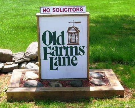 18 Old Farms New Milford CT 06776