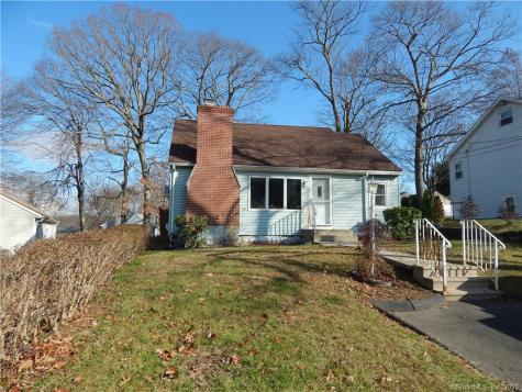 28 Highland Plymouth CT 06786