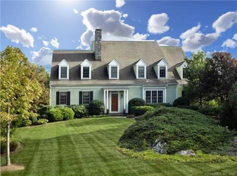 150 Weaver Greenwich CT 06831
