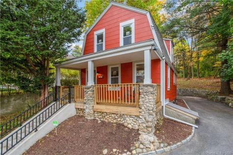 17 Old Grove New Milford CT 06776