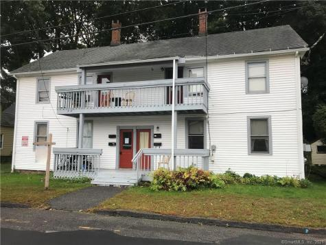 12 Gay Winchester CT 06098