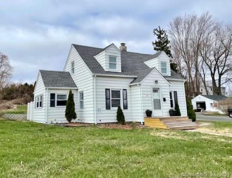 76 Allen Plymouth CT 06786