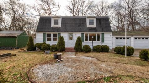 5 Oakwood Clinton CT 06413