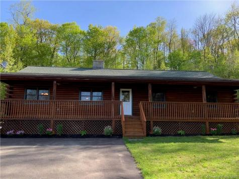311 Taylor Brook Winchester CT 06098