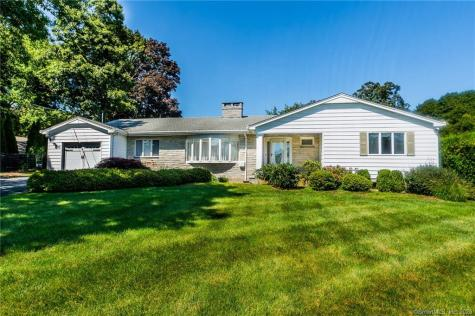 85 Admiral New London CT 06320