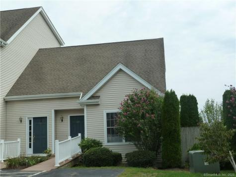 15 Freedom East Lyme CT 06357