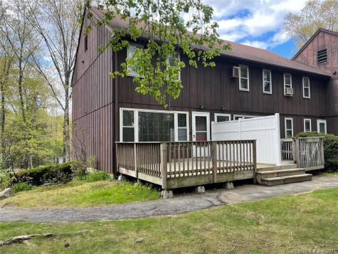 239 Old Farms Road Avon CT 06001