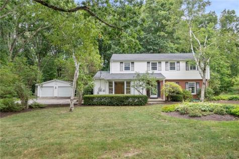305 Chestnut Hill Torrington CT 06790