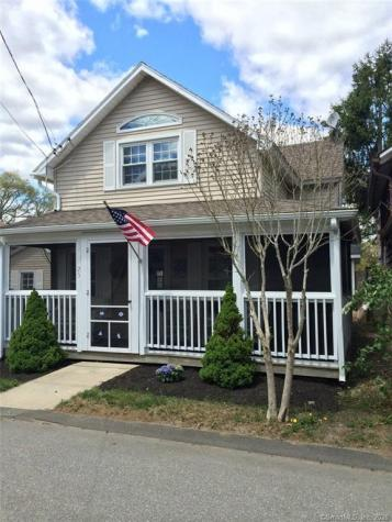 25 North Main East Lyme CT 06357
