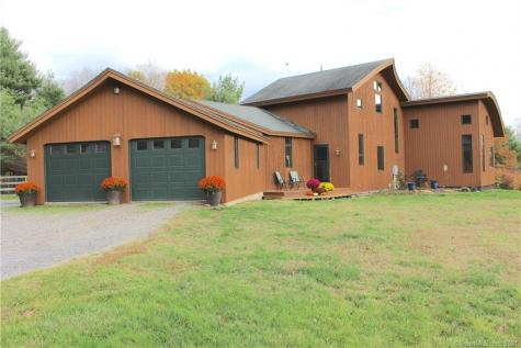 147 Newfield Winchester CT 06098