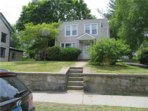 277 Pequot New London CT 06320