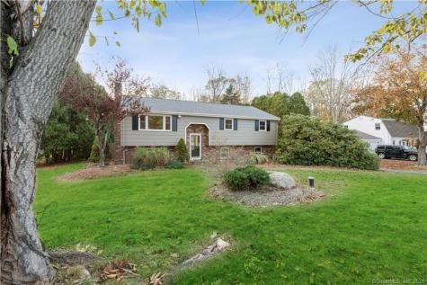 35 Smith East Hampton CT 06424