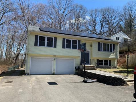 77 South Eagle Plymouth CT 06786