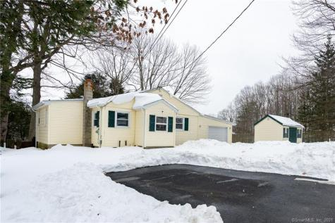 18 Highland Plymouth CT 06786