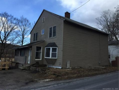 9 Lower North Canaan CT 06024