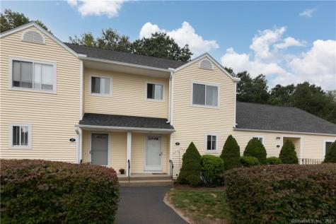 48 Stoneheights Drive Waterford CT 06385
