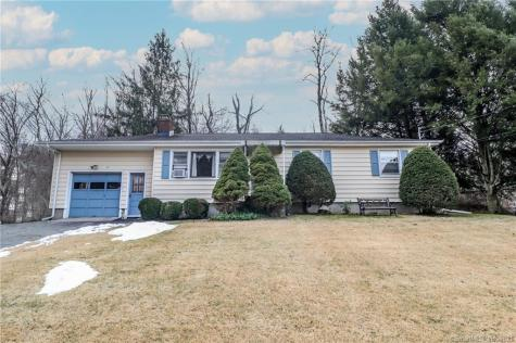 11 Clearview New Milford CT 06776