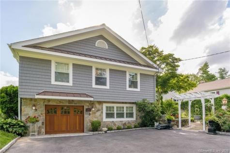 2 A Lakeview Brookfield CT 06804