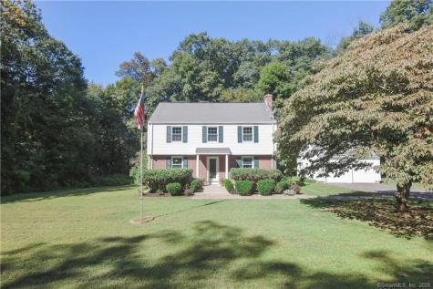209 Duncaster Bloomfield CT 06002