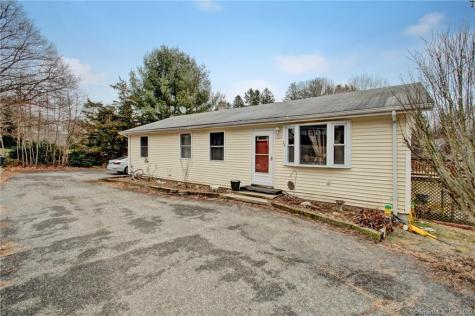 28 Glenwood Clinton CT 06413