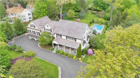101 Doubling Greenwich CT 06830
