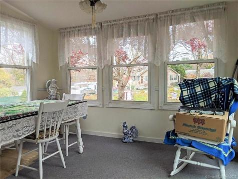 357 South Plymouth CT 06782