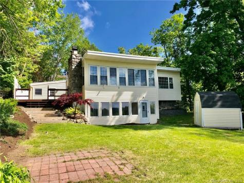 4 Candlewood Acres Brookfield CT 06804