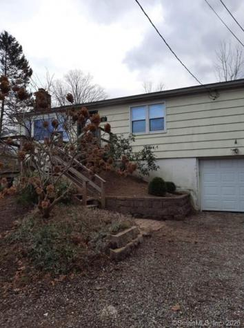 35 Grist Mill East Haddam CT 06469