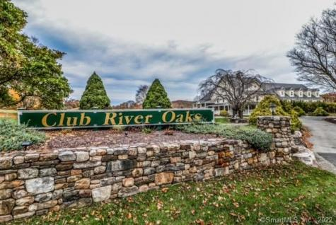 32 Long River Sherman CT 06784