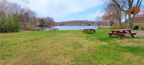 22 Overlook Plymouth CT 06786