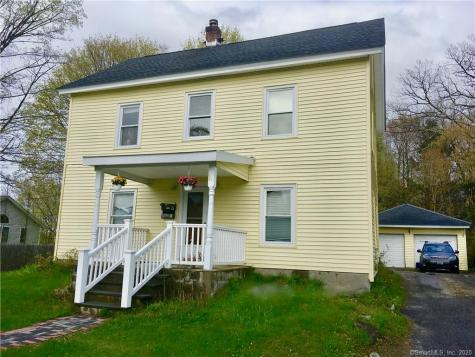 31 Charles Winchester CT 06098