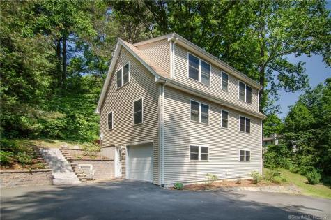 25 Gale Bloomfield CT 06002