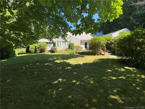 70 Farview Watertown CT 06795