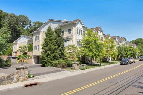 70 Riverdale Greenwich CT 06831
