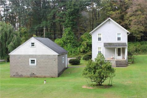 14 River Road New Milford CT 06776