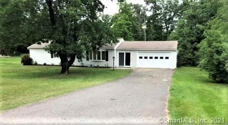 10 Mountain View Terrace New Milford CT 06776