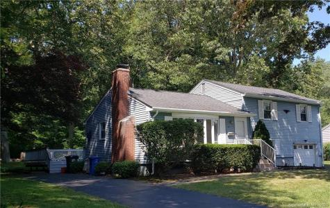 41 Bel Aire Groton CT 06355