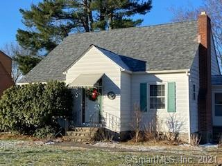 44 Crestwood Torrington CT 06790