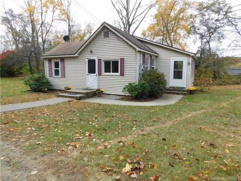 8 Terry North Canaan CT 06018