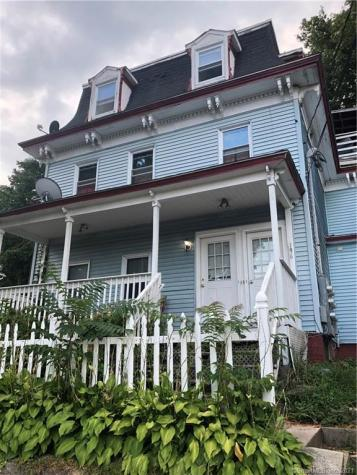 196 Central Norwich CT 06360