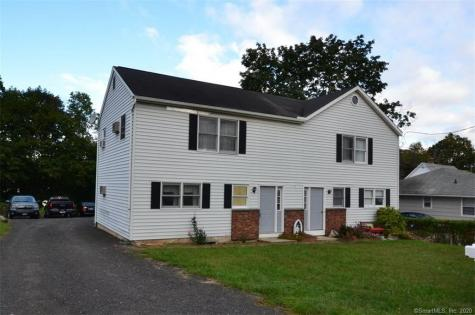 3 Hobson Danbury CT 06810